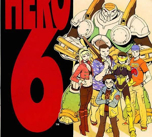 Big-Hero-6-9