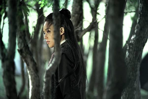 The Assassin 聶隱娘-1.jpg