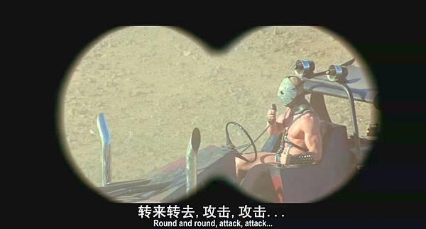 衝鋒飛車隊2.rmvb_20150614_193729.988.jpg