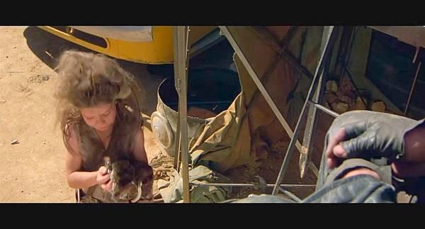 衝鋒飛車隊2.rmvb_20150614_194828.575.jpg