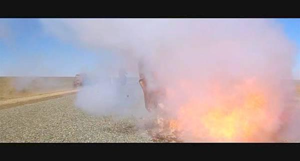 衝鋒飛車隊2.rmvb_20150614_201357.120.jpg