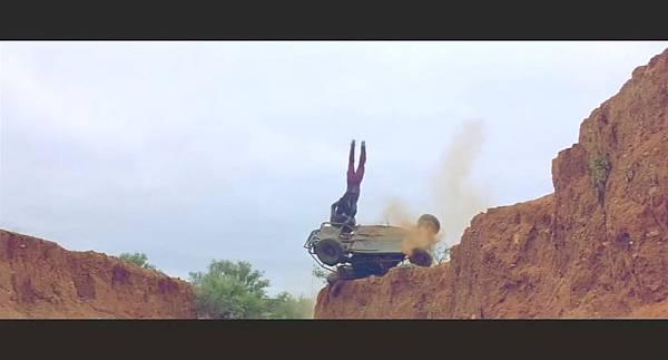 衝鋒飛車隊2.rmvb_20150614_201607.616.jpg