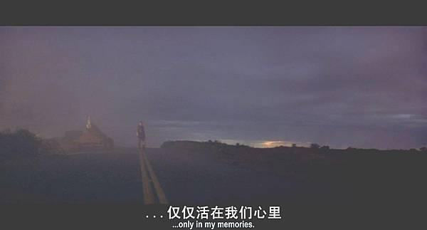 衝鋒飛車隊2.rmvb_20150614_203234.118.jpg