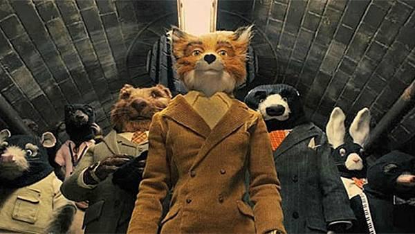 超級狐狸先生.jpg