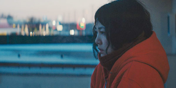 久美子的奇異旅程-2.jpg