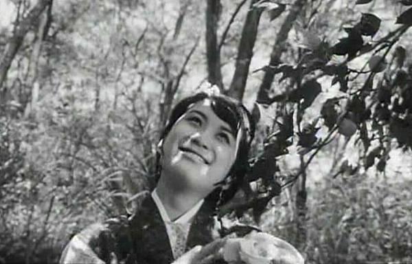 董夫人 1969(2).jpg
