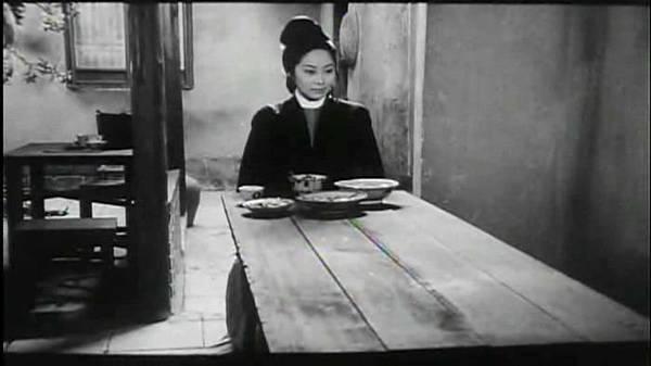董夫人 1969(4).jpg