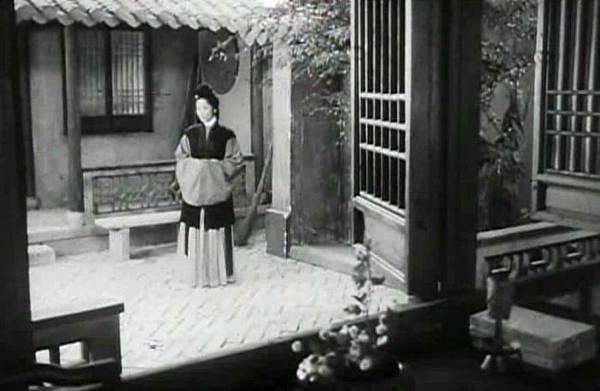 董夫人 1969(3).jpg