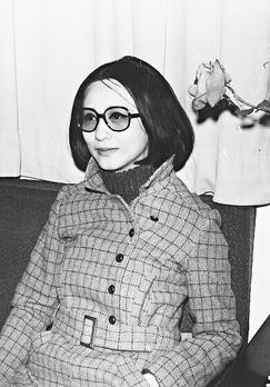 董夫人 1969(9).jpg