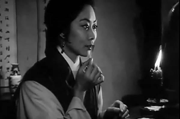 董夫人 1969(7).jpg