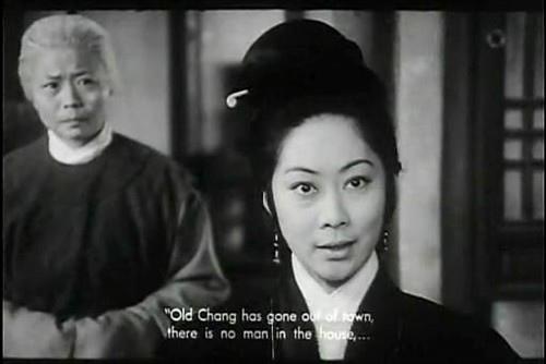 董夫人 1969(8).jpg