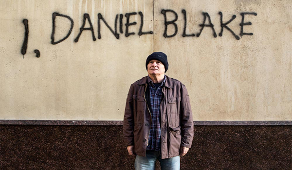 I, Daniel Blake0061.png