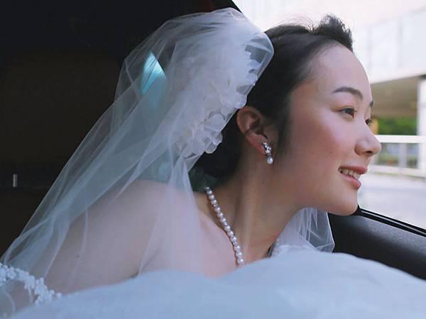 被遺忘的新娘 影評-3.jpg