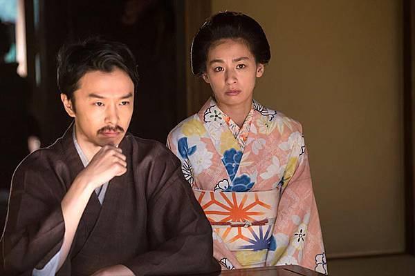夏目漱石之妻3.jpg