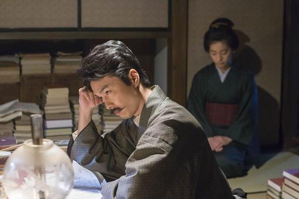 夏目漱石之妻5.jpg
