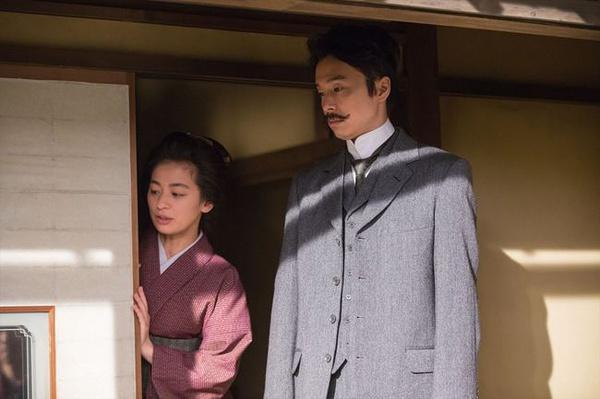 夏目漱石.4.jpg