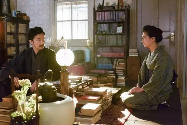 夏目漱石之妻8.jpg