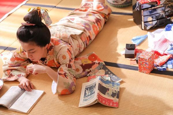 夏目漱石之妻6.jpg