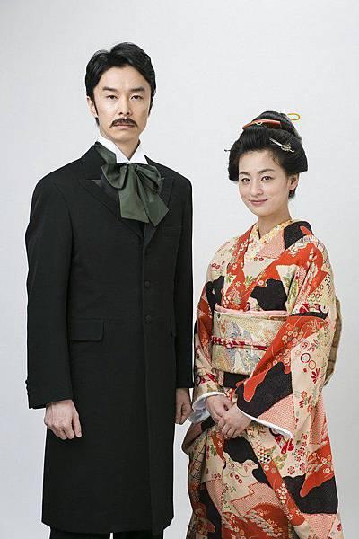 夏目漱石之妻2.jpg