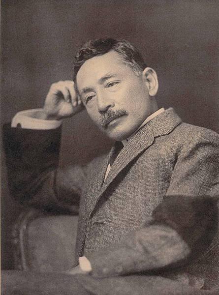 夏目漱石.2.jpg