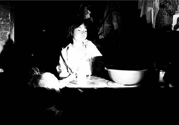 孩子不懼怕死亡,但是害怕魔鬼.2.jpg