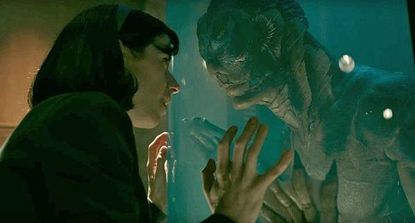 THE SHAPE OF WATER_6.jpg