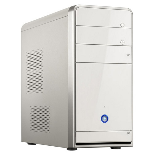 spurise! Company claims to sell Mac clone for $399