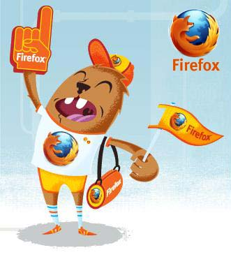 firefox-blog-logo