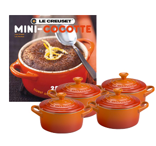 Mini-Cocottes-with-Cookbook.jpg