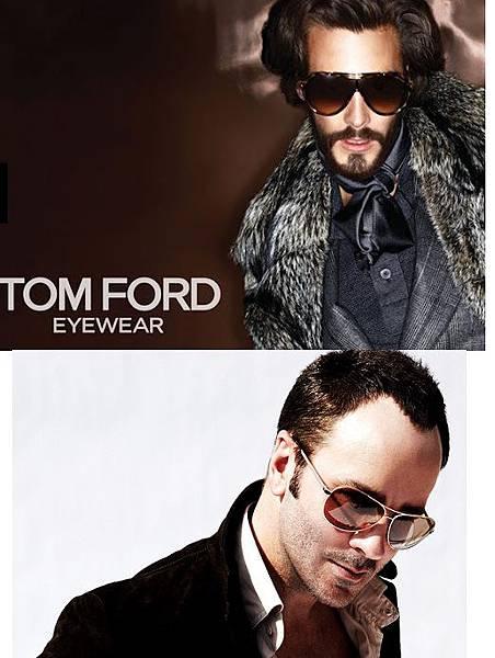 Tom_ford_sunglasses_fall_winter_2013