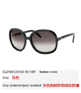 CL2189-c03