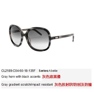 CL-2189-C94