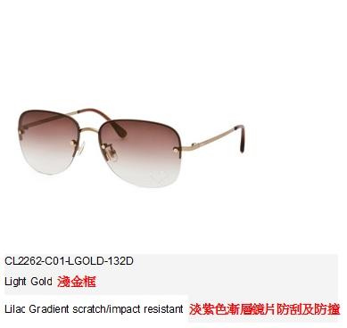 CL2262-c01