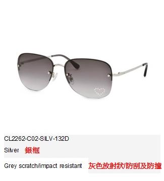CL2262-c02