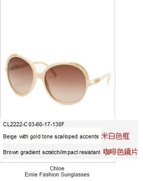 CL2222-c03-01