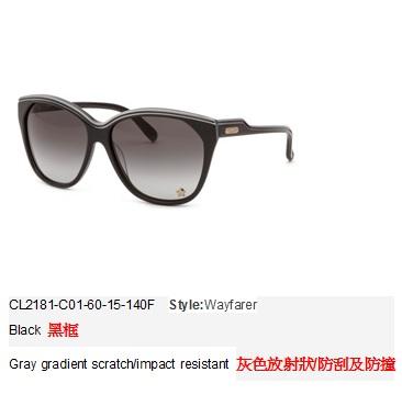 CL2181-C01