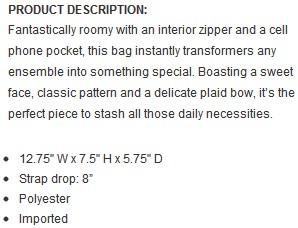 grey bag 2