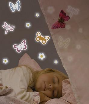 999 butterfly
