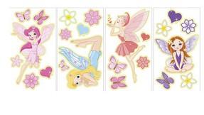 1299 fairy 2