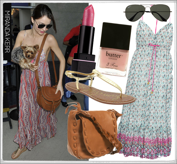 steal-her-style-060810-3