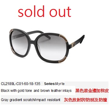 CL-2189-C01sold out