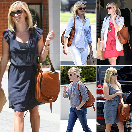 Reese-Witherspoons-Chloe-Bag