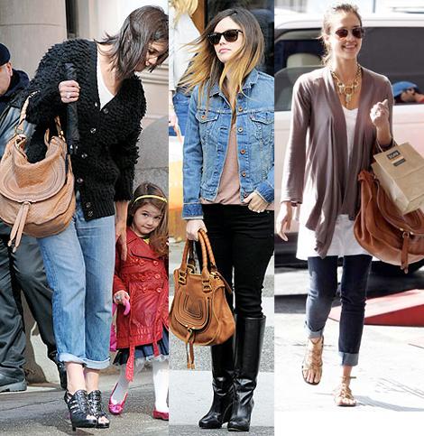 f33e7ff6d2fcb113_celebrities-love-the-chloe-marcie-bag