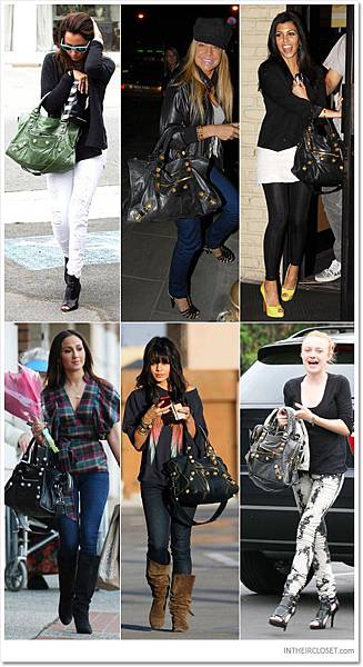 celebrities-balenciaga-giant-city-bag
