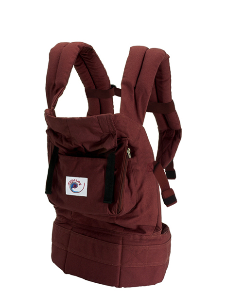 baby-carrier-ergobaby-cranberry