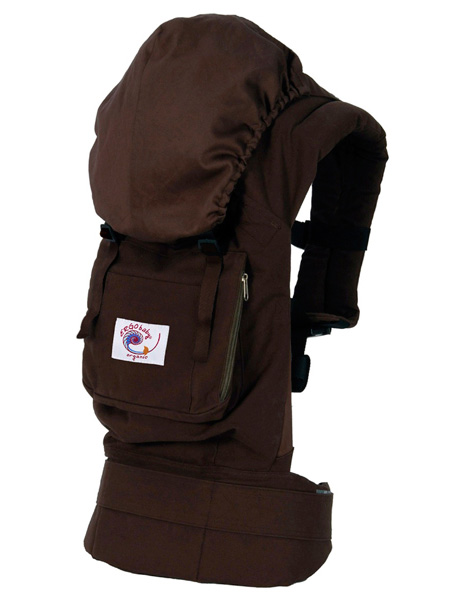 organic-ergo-baby-carrier-twill-dark-chocolate-with-kona-coffee