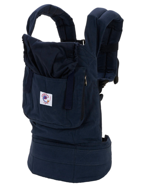 ergobaby-organic-twill-navy-carrier-midnight-lining