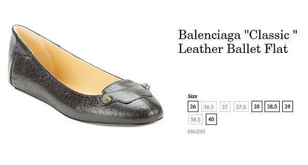 shoes.jpg1.jpg3