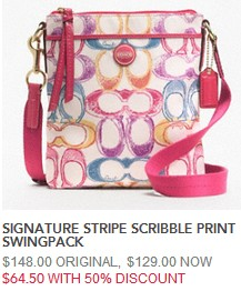 swingpack6450