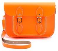 f orange